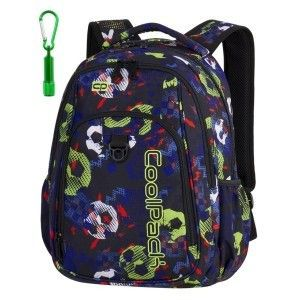 CoolPack Prime 23L